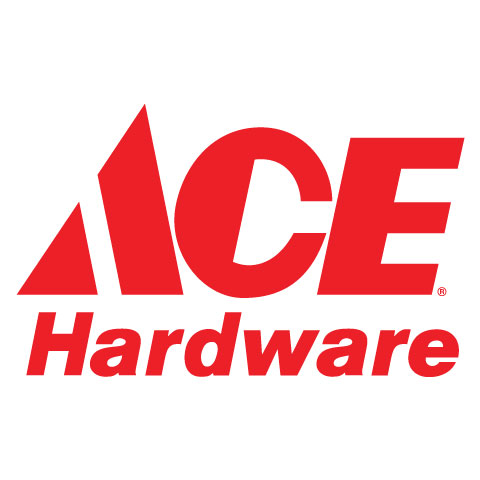 Advantage Rental and Sales | Ace Hardware Store